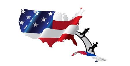 Các nhà kinh doanh Mỹ đã tận dụng Internet tiếp cận thị trường Cuba sớm.