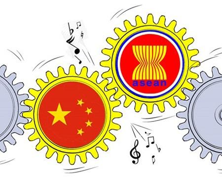 Trung Quốc dường như quên rằng mối quan hệ giữa họ và ASEAN là phụ thuộc lẫn nhau (
