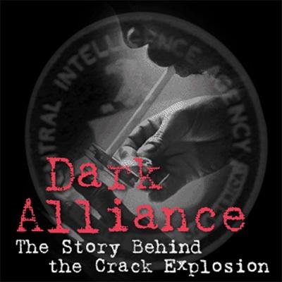 """Hình ảnh minh họa của loạt bài về """"Liên minh đen tối"""" trên trang mạng tờ San Jose Mercury News."""
