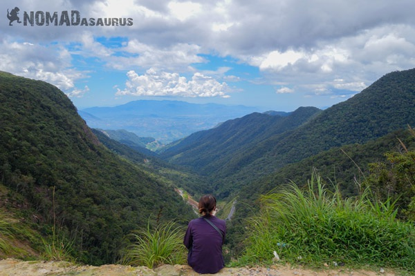 Việt Nam đầy ắp những nơi bạn có thể ngồi tĩnh lặng và chiêm ngưỡng vẻ đẹp hùng vĩ của thiên nhiên.