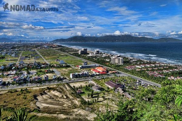 Việt Nam có Di sản thế giới được UNESCO công nhận: Thánh địa Mỹ Sơn.
