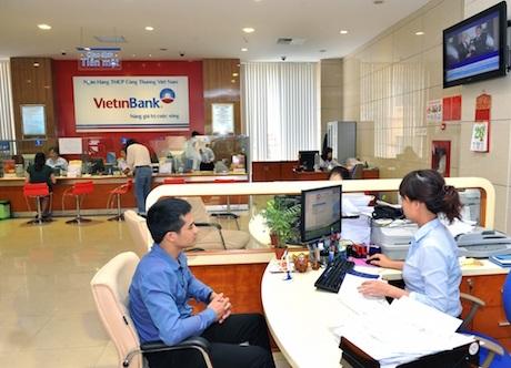 Ngành ngân hàng đối phó vấn nạn rửa tiền và tài trợ khủng bố