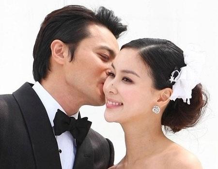 Lee Byung Heon tậu biệt thự triệu đô mừng vợ sinh con trai