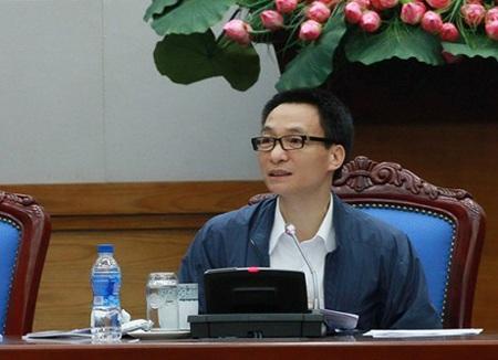 Phó Thủ tướng: Phải giảm 10% số vụ ngộ độc thực phẩm dịp Tết