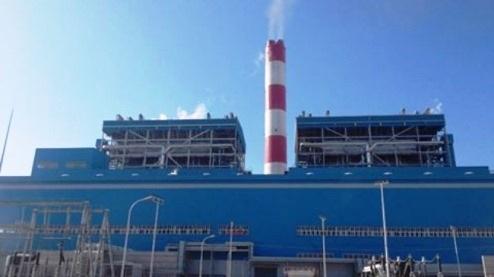 Phó Thủ tướng: Xử lý triệt để ô nhiễm tại nhà máy nhiệt điện Vĩnh Tân 2