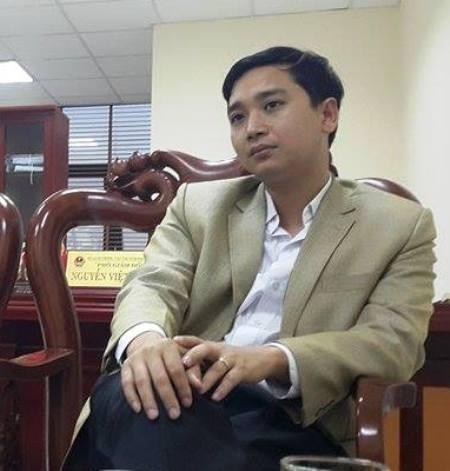 Sở GTVT Bắc Giang họp kiểm điểm trách nhiệm sau hàng loạt sai phạm tại các dự án tỉnh lộ