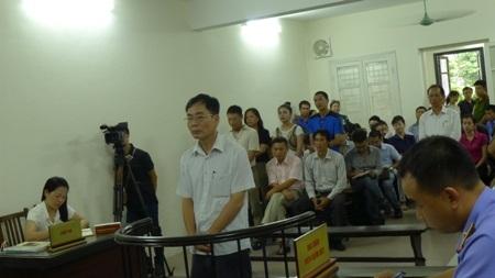 Công luận chờ đợi một bản án nghiêm minh với kỳ án 194 phố Huế.