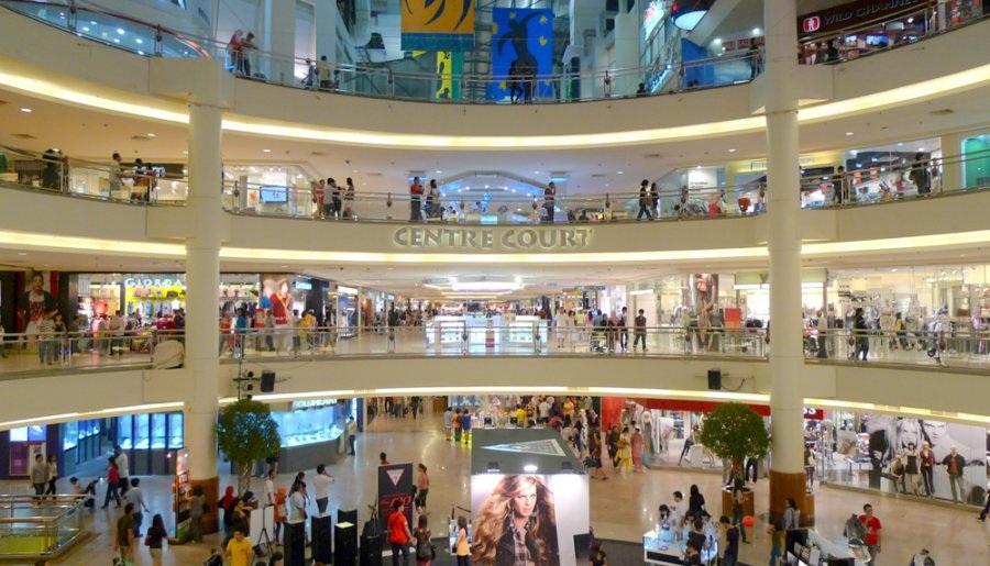 Những địa chỉ mua sắm hàng đầu trong mùa lễ giảm giá tại Malaysia