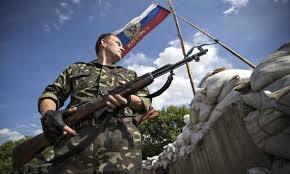 Các bên xung đột tại Ukraine đang đặt nhiều hy vọng vào lệnh ngừng bắn mới.