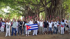 Cuba đã phóng thích toàn bộ 53 tù nhân chính trị theo cam kết với Mỹ