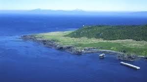 Nga chọc giận Nhật Bản ở quần đảo tranh chấp