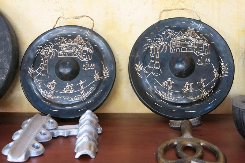Đồng Phước Kiều