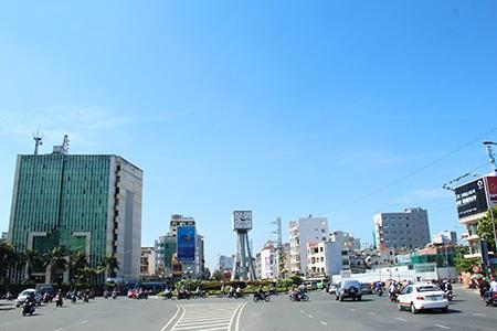 Tuyến đường được đề xuất mang tên Đại tướng Võ Nguyên Giáp