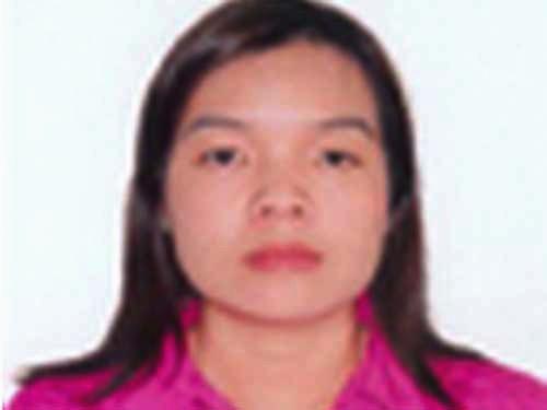 """""""Siêu lừa"""" Huỳnh Thị Huyền Như sắp được đưa ra xét xử trong vụ """"đại án"""" chấn động giới ngân hàng"""