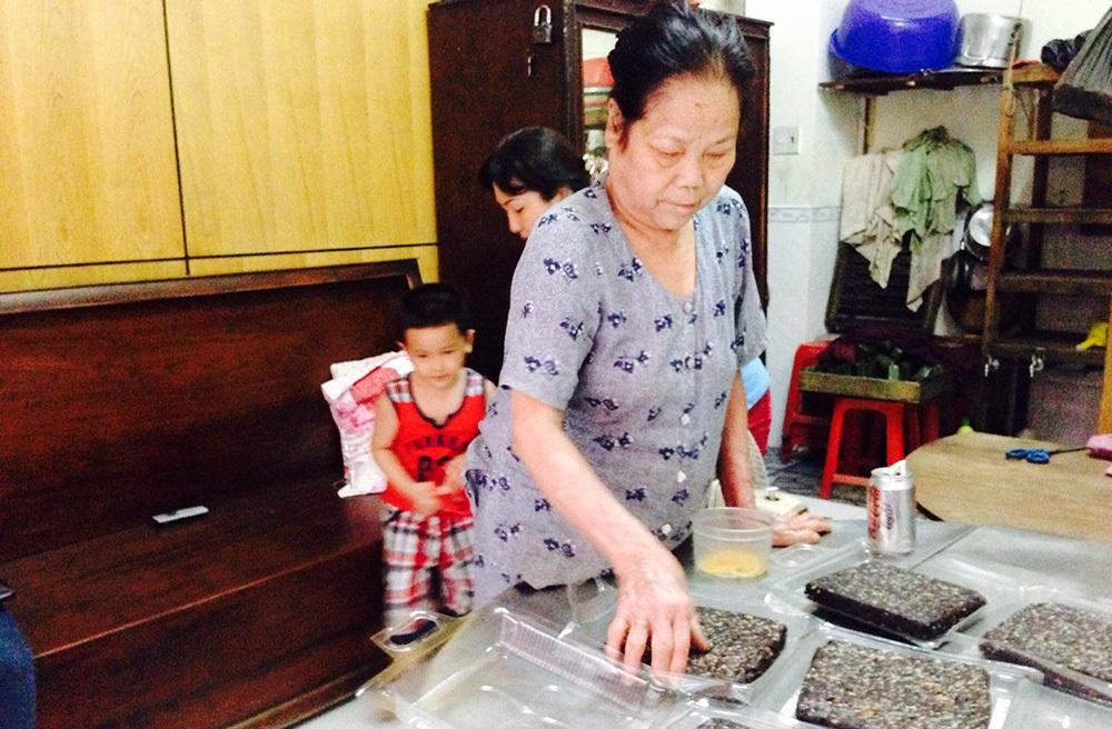 Huyền thoại nữ biệt động Sài Gòn: Lại những màn tra tấn tàn độc!