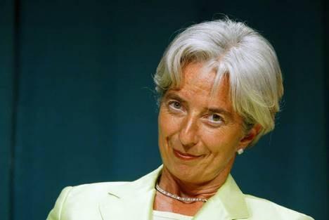 """Strauss-Kahn ra tù, châu Âu """"đua"""" ghế trống ở IMF  - 1"""