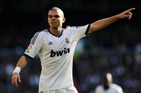 """Real Madrid sẽ """"thanh trừng"""" những cái tên được cho là thân cận với Mourinho"""