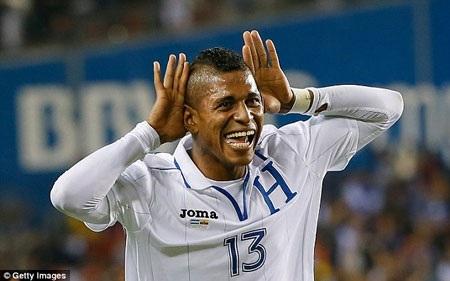 Thành tích tốt nhất (tại World Cup):