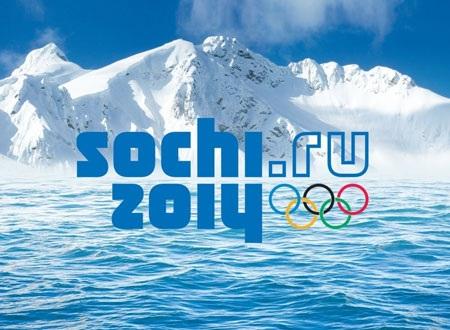 Wada lo ngại vấn nạn doping sẽ xuất hiện tại thế vận hội mùa đông 2014