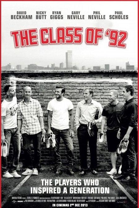 The Football Factory và bộ phim xoay quanh vấn đề bạo lực trong bóng đá