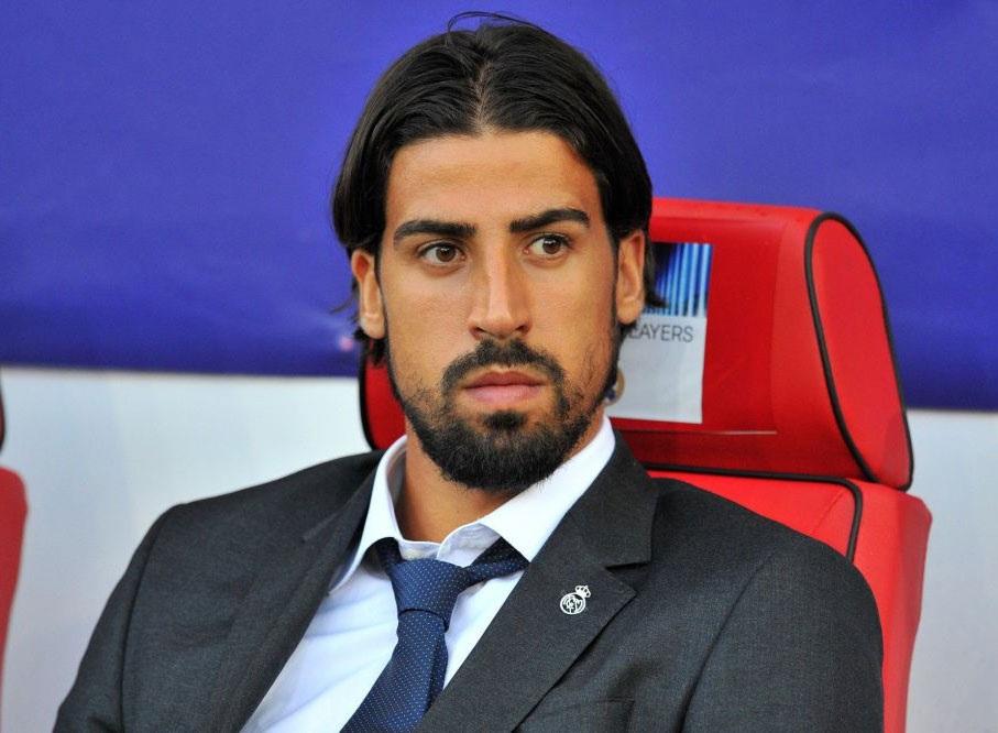 Bayern Munich đang tìm người thay thế Martinez