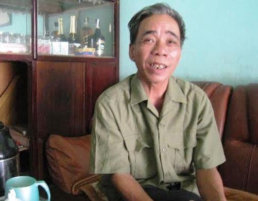 Gặp người lái chiếc xe đưa Dương Văn Minh đi đầu hàng
