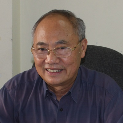 Ông Vũ Thế Bình, Trưởng Ban tổ chức VITM Hanoi 2014 cho biết: Đến với Hội chợ năm nay n