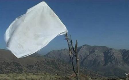 Pakistan công bố hình ảnh vụ không kích của NATO - 5