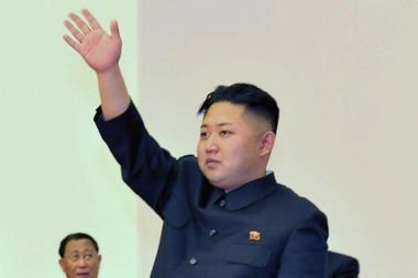 Cựu đầu bếp của cố lãnh đạo Triều Tiên Kim Jong-il cho biết ông Kim Jong-un sinh năm 1983.