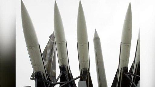 Mỹ sắp triển khai tên lửa, binh sỹ tới Thổ Nhĩ Kỳ