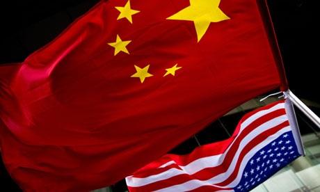 "Trung Quốc ""trả miếng"" Mỹ"