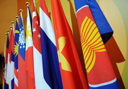 Vấn đề đoàn kết ASEAN là sống còn