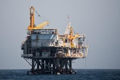Ấn Độ đã ký kết thăm dò dầu khí ở Biển Đông .