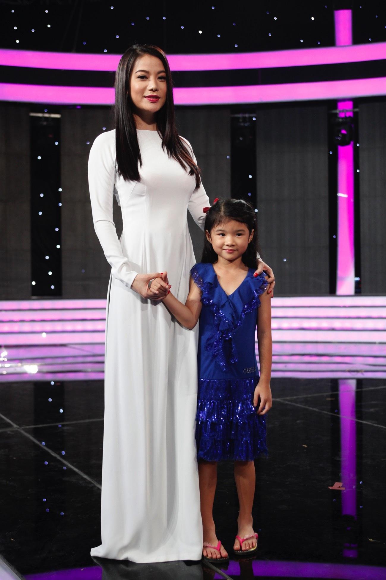 Quế Chi tiếp tục là người chia tay với giấc mơ đến với cuộc thi Hoa hậu thế giới