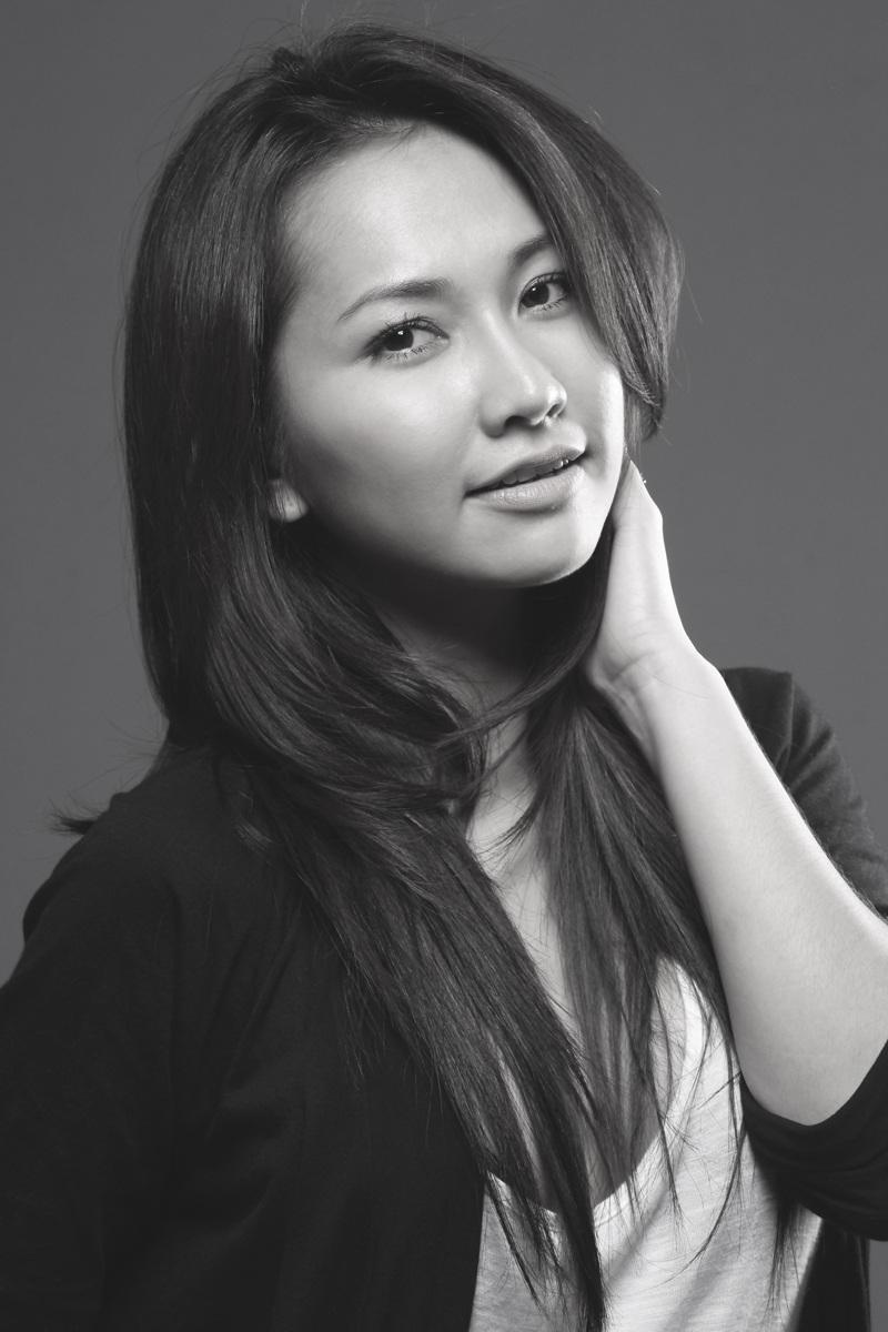 Kim Hiền sắp đón đứa con thứ hai của mình