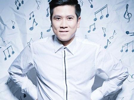 Giọng hát Việt 2015 thay ghế giám đốc