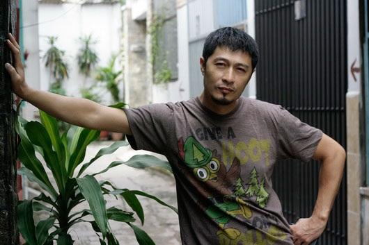 Đạo diễn Charlie Nguyễn là người mát tay nhất với dòng phim hài Việt Nam