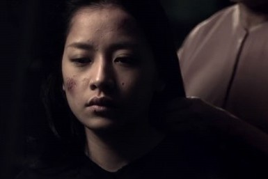 Vai nữ hiệp Hoa Xuân giúp Midu khẳng định tên tuổi của mình với điện ảnh