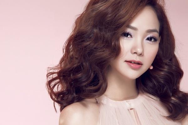 Minh Hằng là diễn viên biết hy sinh bản thân để hóa thân trọn vẹn cho nhân vật