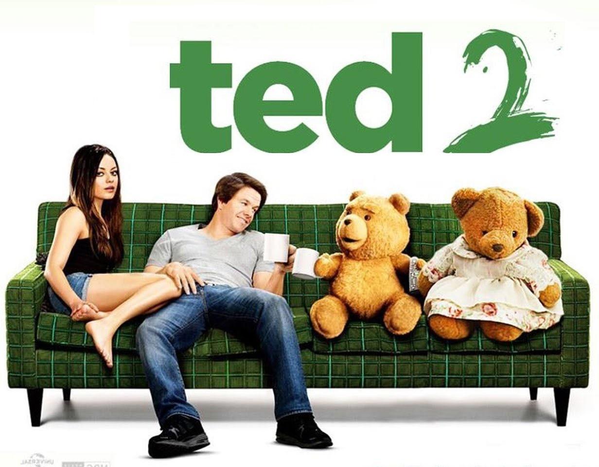 Đặt lên bàn cân 12 bộ phim hấp dẫn nhất mùa hè