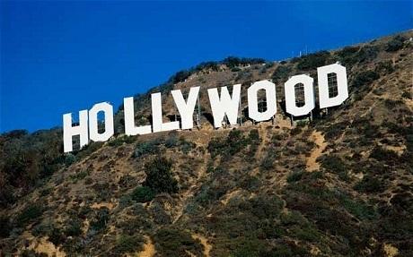 Làm lại tác phẩm cũ, xu hướng mới của điện ảnh Hollywood
