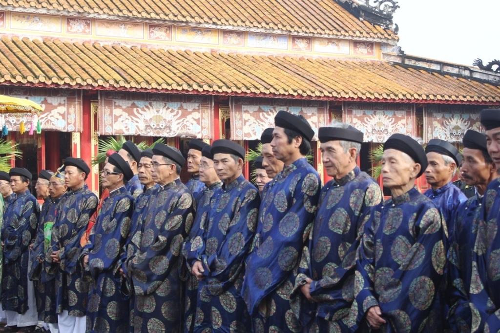 195 năm ngày mất vua Gia Long