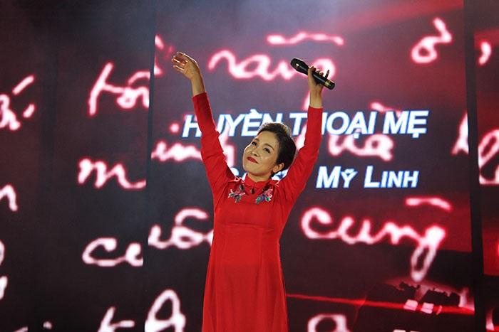 Thành lập Quỹ học bổng âm nhạc Trịnh Công Sơn