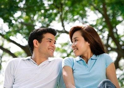 Vai trò của nội tiết tố sinh dục nam Testosterone - 1