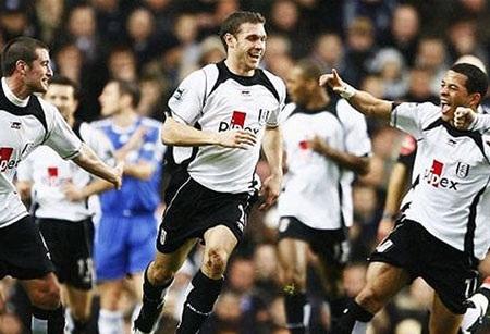 Những cột mốc trong lịch sử hơn 20.000 bàn thắng ở Premier League - 15