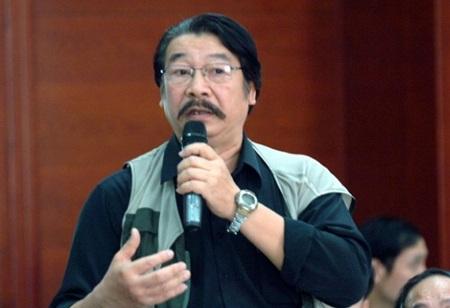 Ông Nguyễn Hồng Minh âu lo về những vấn đề hậu Asiad 18