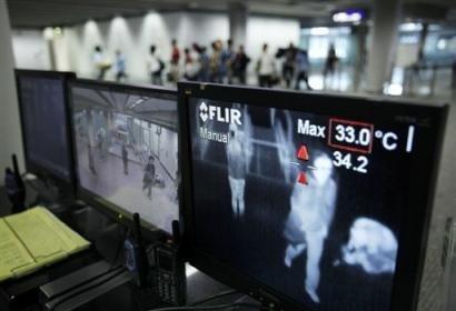 WHO tăng mức cảnh báo, Việt Nam phản ứng nhanh  - 1