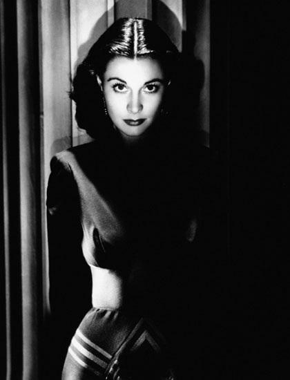 """Cuộc đời đầy biến động của """"nàng Scarlett"""" Vivien Leigh - 11"""