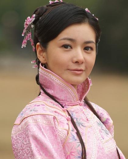 """""""Nàng tiên cá"""" Jang Seo Hee sang Trung Quốc đóng phim - 3"""