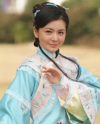 """""""Nàng tiên cá"""" Jang Seo Hee sang Trung Quốc đóng phim - 5"""